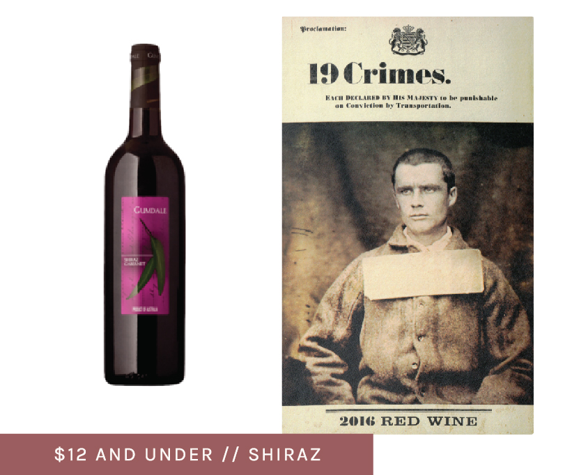 Best-Shiraz-Under._$25