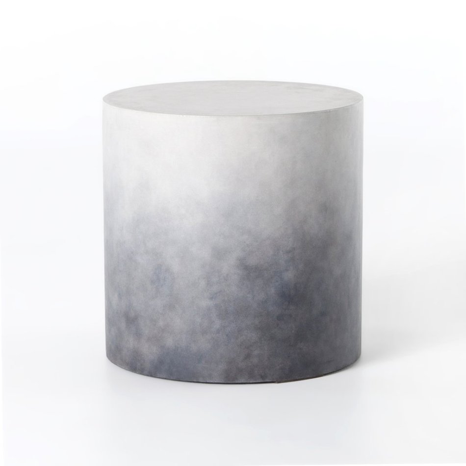 Ombre-End-Table-Modifica.jpg