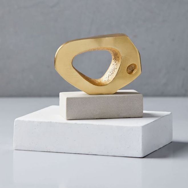 brass-sculpture-small-1-o