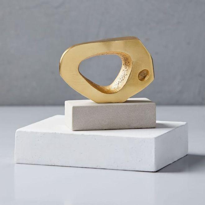 brass-sculpture-small-1-o