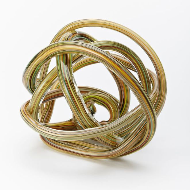 glass-knots-extra-large-o (1)
