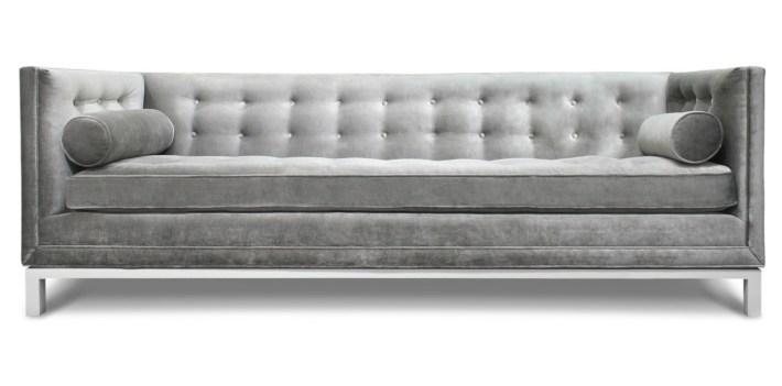modern-sofa-lampert-grand-br-char-jonathan-adler_qs.jpg