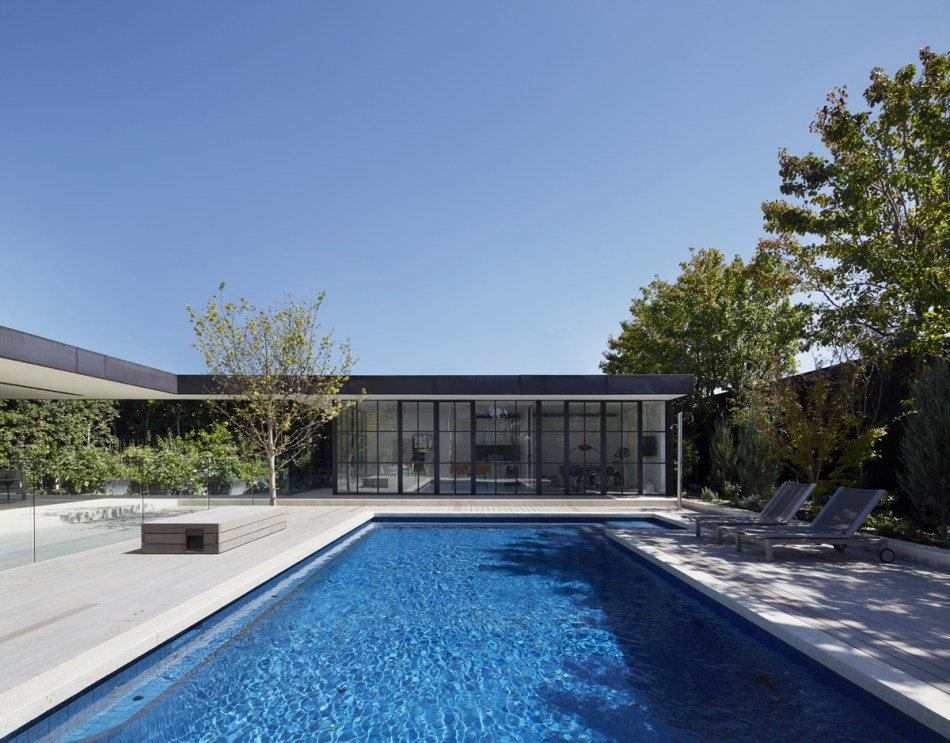 11-Hopetoun-Road-Residence-by-BE-Architecture-dpages