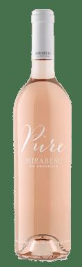 2016_Mirabeau_Pure_CotesDeProvence_Rose.png