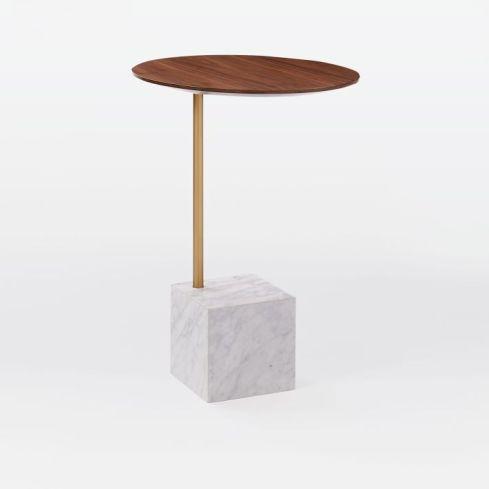 cube-c-side-table-walnut-white-marble-o (1).jpg