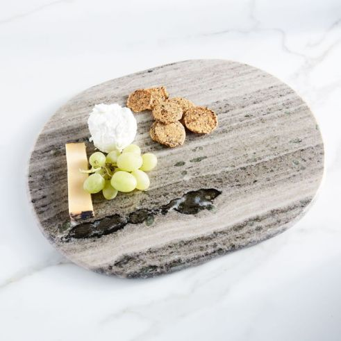 gray-marble-cheese-board-o.jpg