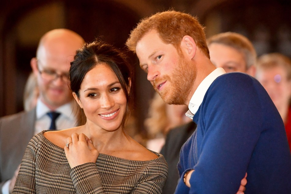 markle-harry-1.jpg