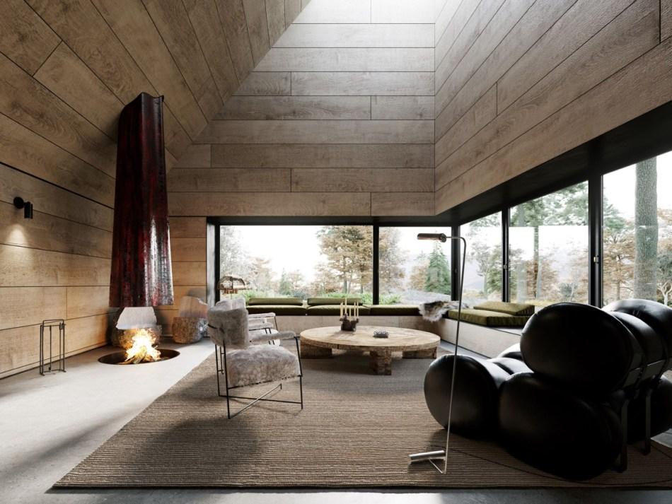 Corpus-Studio_Catskill_Cabin_Oak-Refuge_Living_Room_Dpages_2.jpg