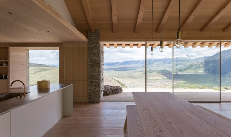 Jackson-Hole-Home-by-McLean-Quinlan-Architects-02
