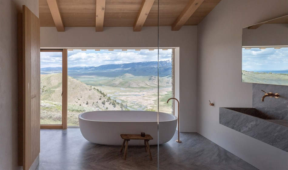 Jackson-Hole-Home-by-McLean-Quinlan-Architects-19