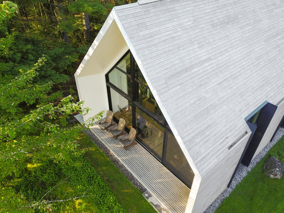 Lakeside-Cottage-by-YH2-architecture-08