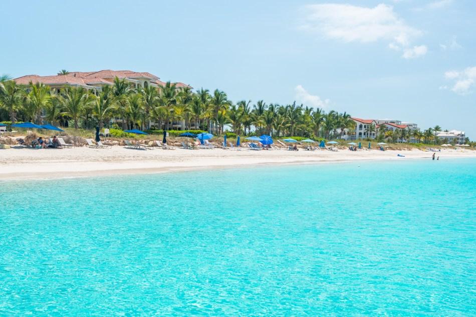 Resorts_on_Grace_Bay,_Providenciales.jpg