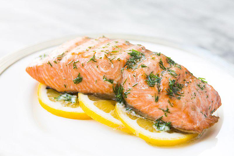 grilled-salmon-simple.jpg