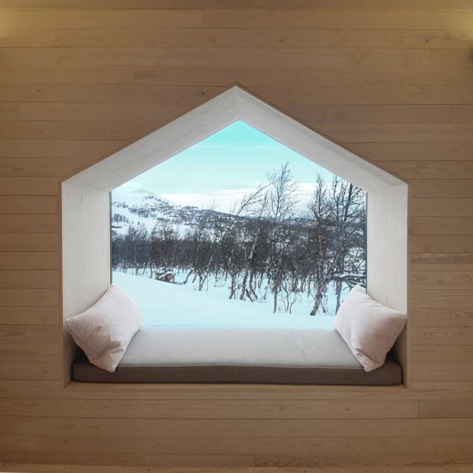 mountian-lodge-reiulf-ramstad-arkitekter-dpages-blog-13