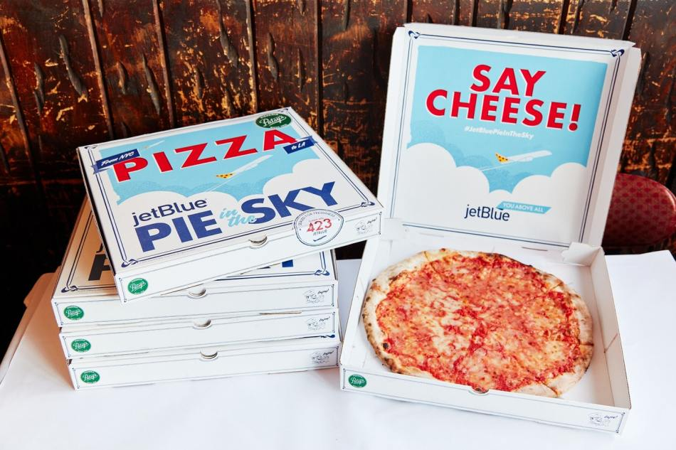 original_Pizza_20Boxes_20_2B_20Cheese_20Pizza.jpg