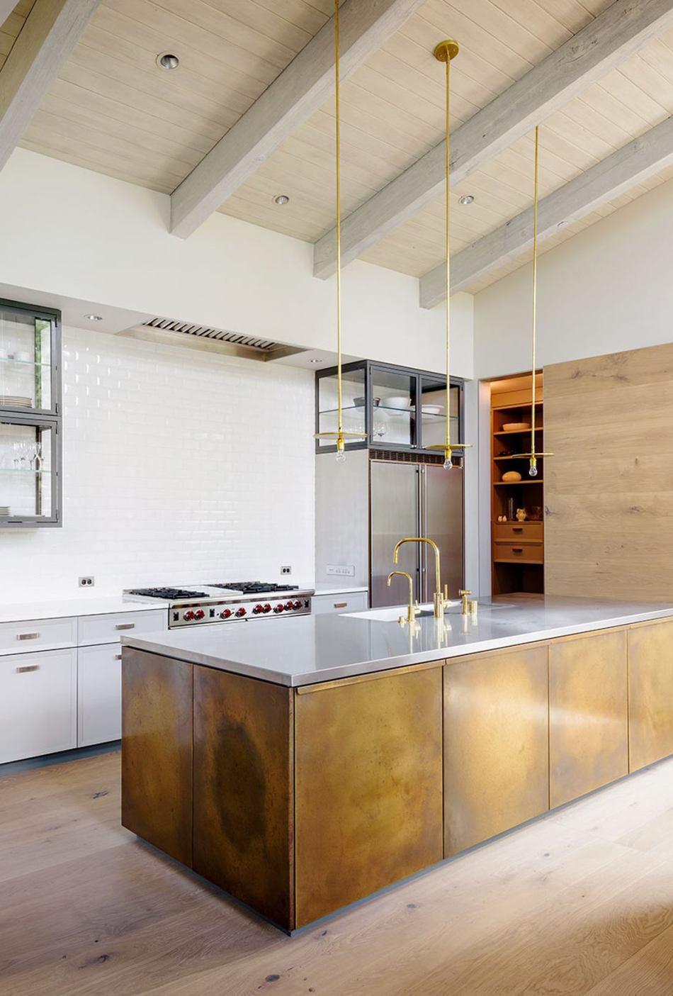 tumble-creek-kitchen-by-maryika-spaces-3