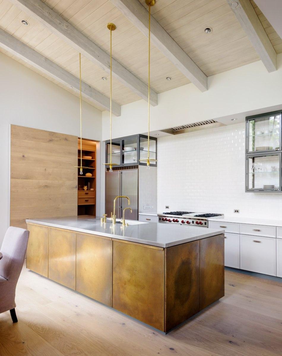 tumble-creek-kitchen-by-maryika-spaces-6