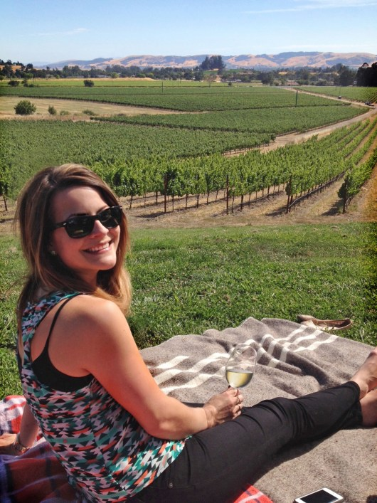 Bree-Basham-Scribe-Winery