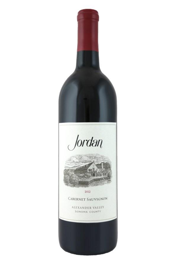 Jordan-Winery-Alexander-Valley-Cabernet-2012-HR