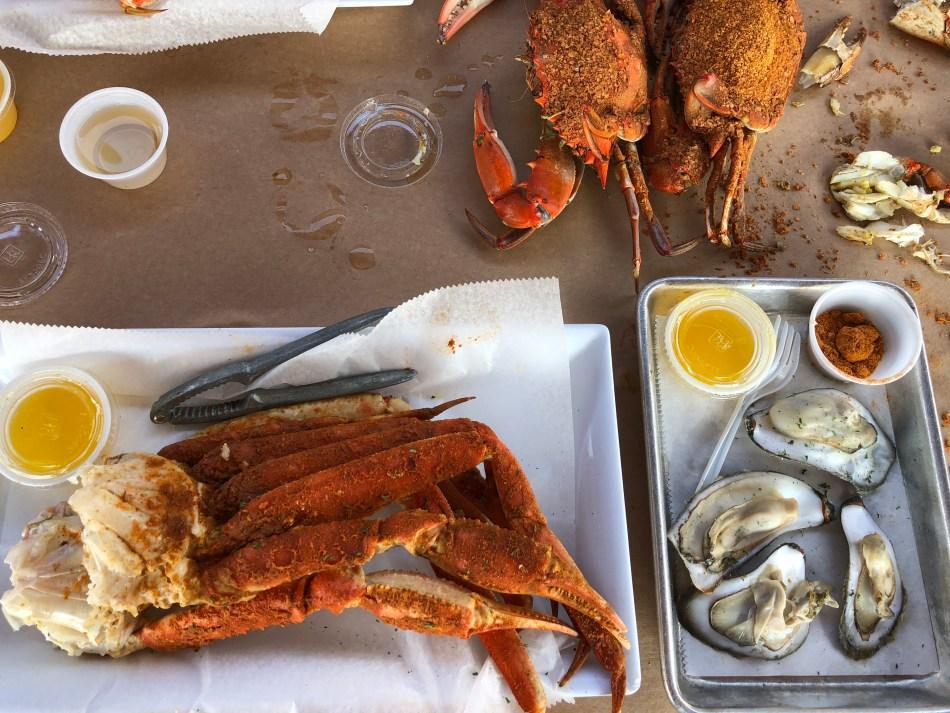 maryland-crabs-1.jpg