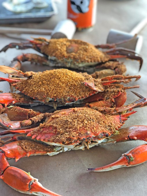 maryland-crabs-4
