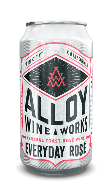 Alloy-Canned-Wine-Everyday-Rose.png