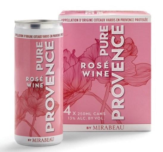 Mirabeau-Pure-Provence-Canned-Wine.jpg