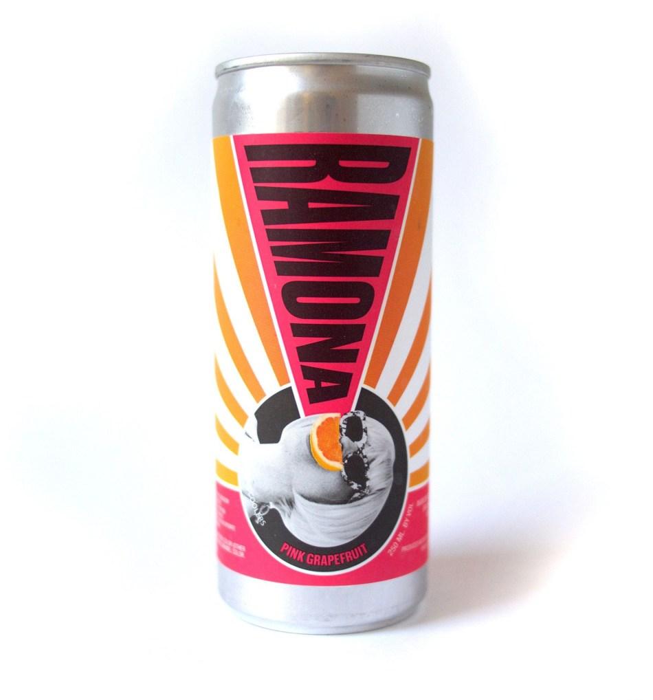 Ramona-Canned-Wine-2.jpg