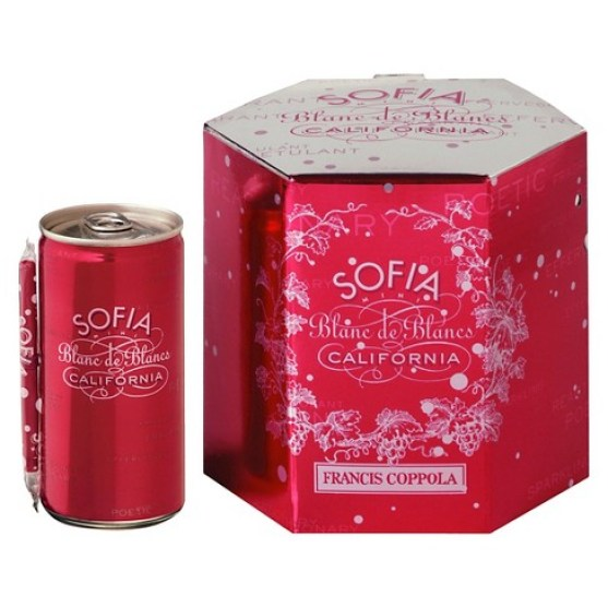 Sofia-Sparkling-Canned-Wine