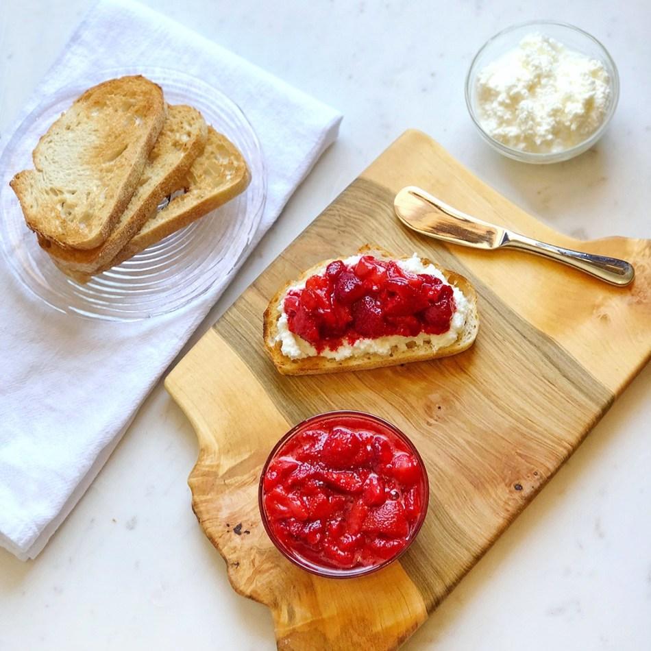 Stawberry-Quick-Jam-Ricotta-Sourdough.JPG