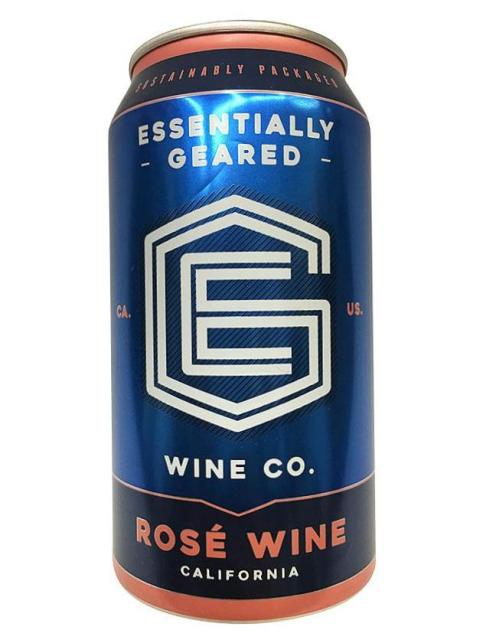 essentially_geared_rose_wine_2048x