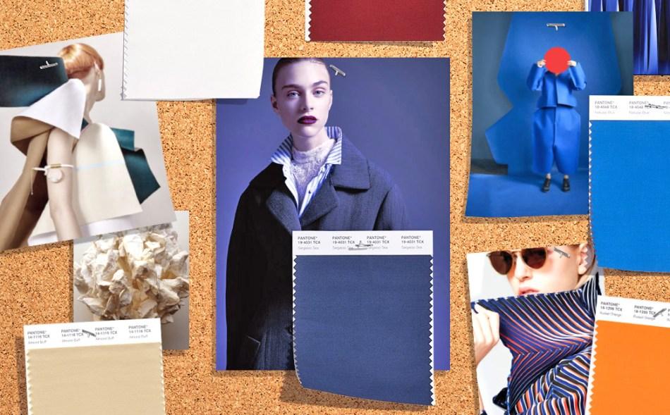 Pantone-Fashion-Color-Trend-Report-New-York-Fall-Winter-2018-Article.jpg