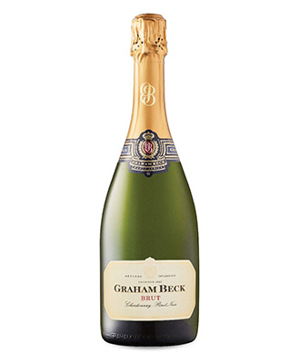 The-Sparkling-Wine-Guide-20