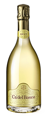 The-Sparkling-Wine-Guide-21.png