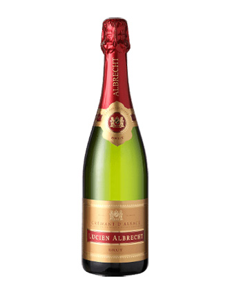 The-Sparkling-Wine-Guide-23.jpg