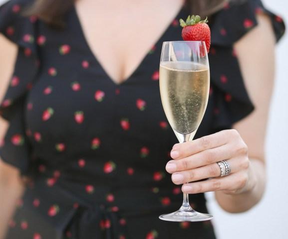 The-Sparkling-Wine-Guide-The-Modifica-5.jpg