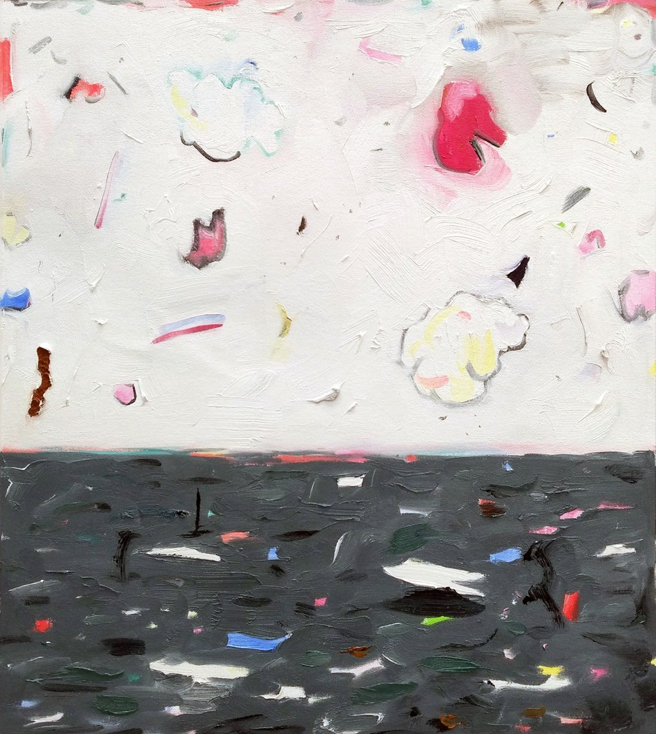 Tyrone-Lane-Paintings-4