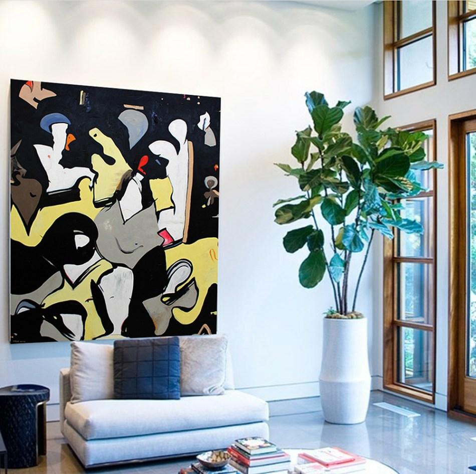 Tyrone-Lane-Paintings-5