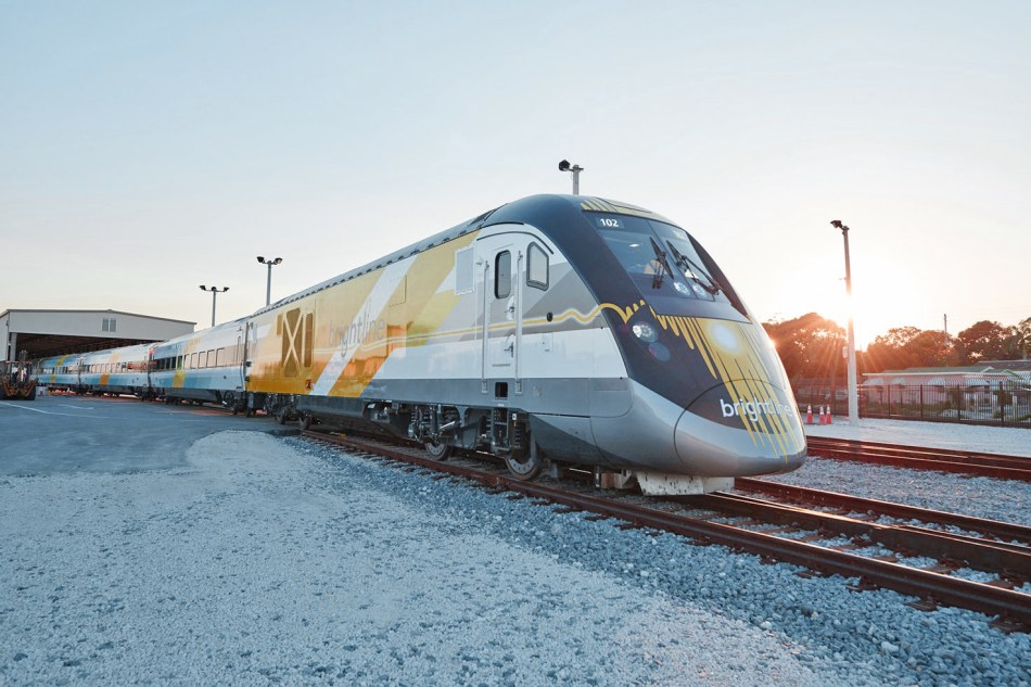 original_high-speed-rail-intro-BrightBlue