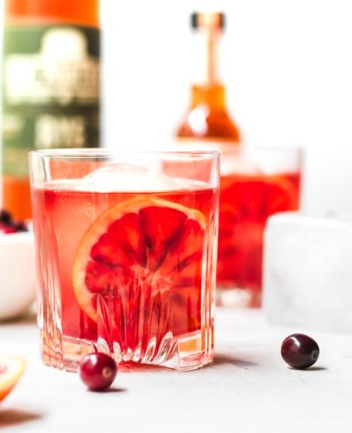 Cranberry-orange-old-fashioned-6.jpg