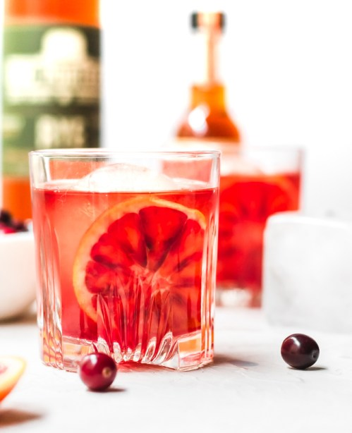 Cranberry-orange-old-fashioned-6.jpg