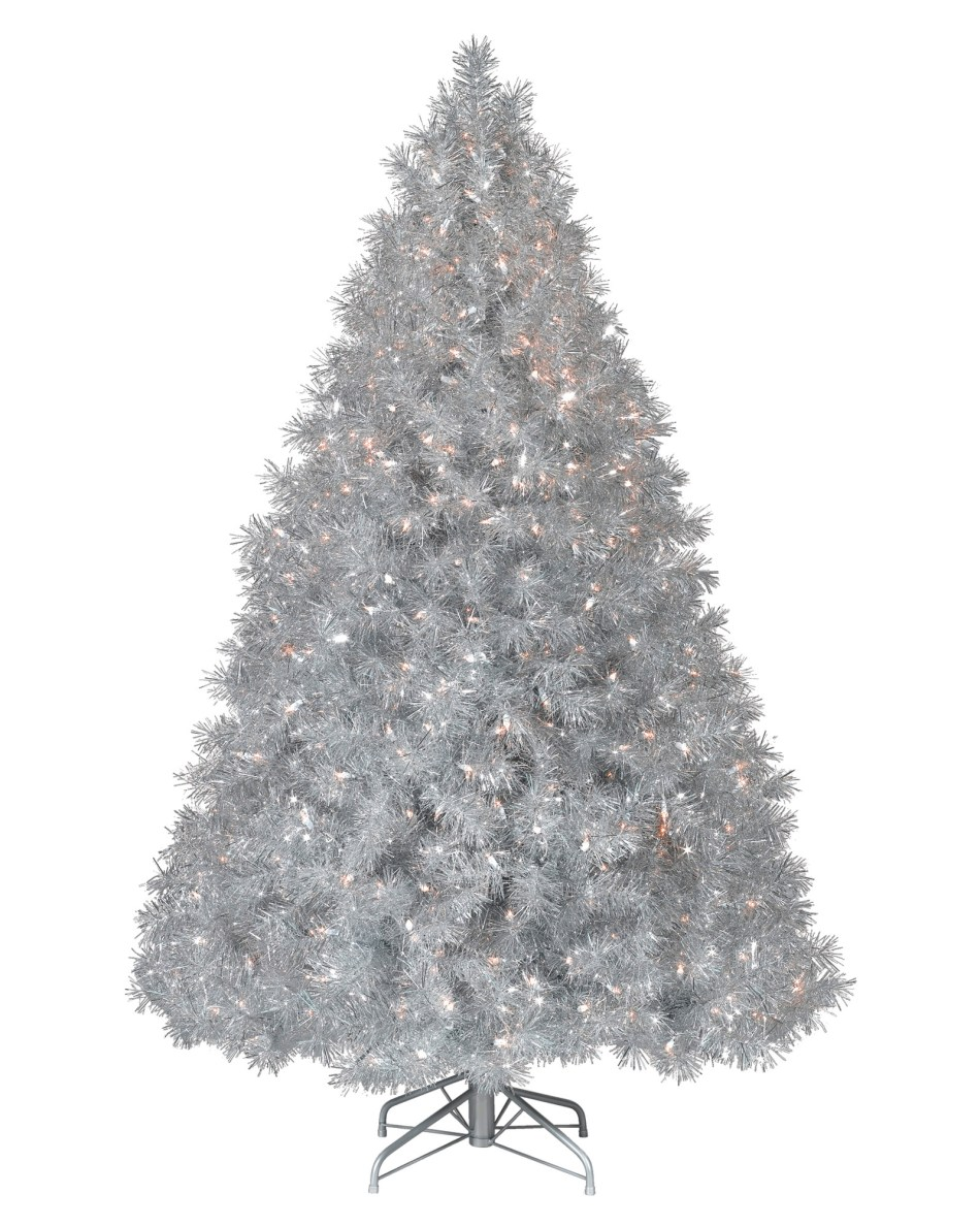 Silver-Tinsel-Tree-2.jpg