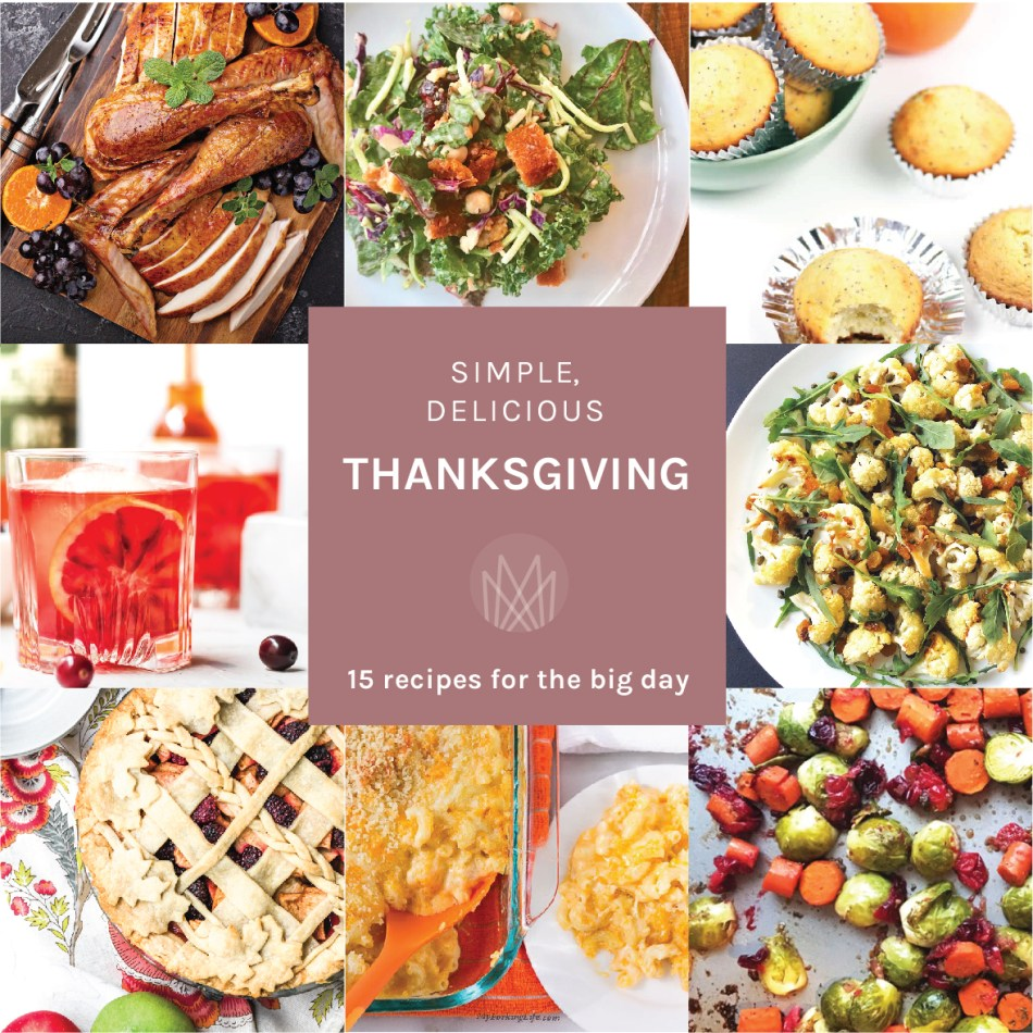 Simple Delicious Thanksgiving Recipes-02.jpg