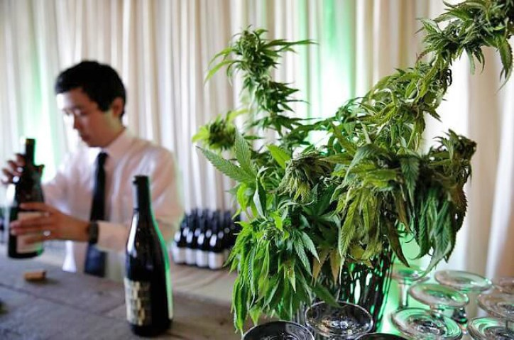 cannabis-wine-getty-1