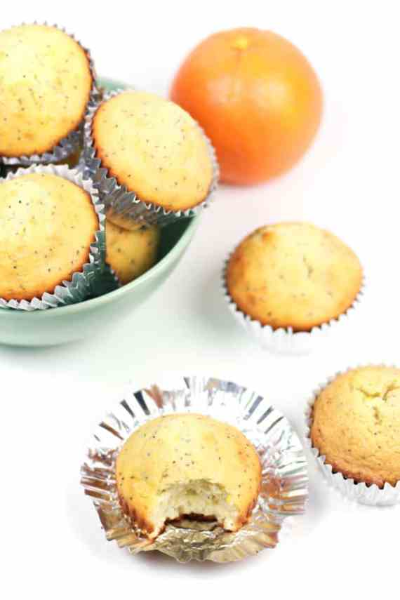 orange-poppy-seed-muffins-photo-arrangement.jpg