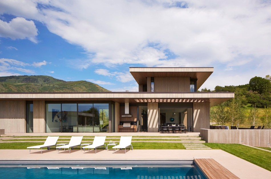 robbins.architecture.portfolio.exteriors.1491404178.6860912.jpeg