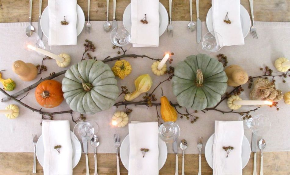 thanksgiving-table-decor-jenny-steffens
