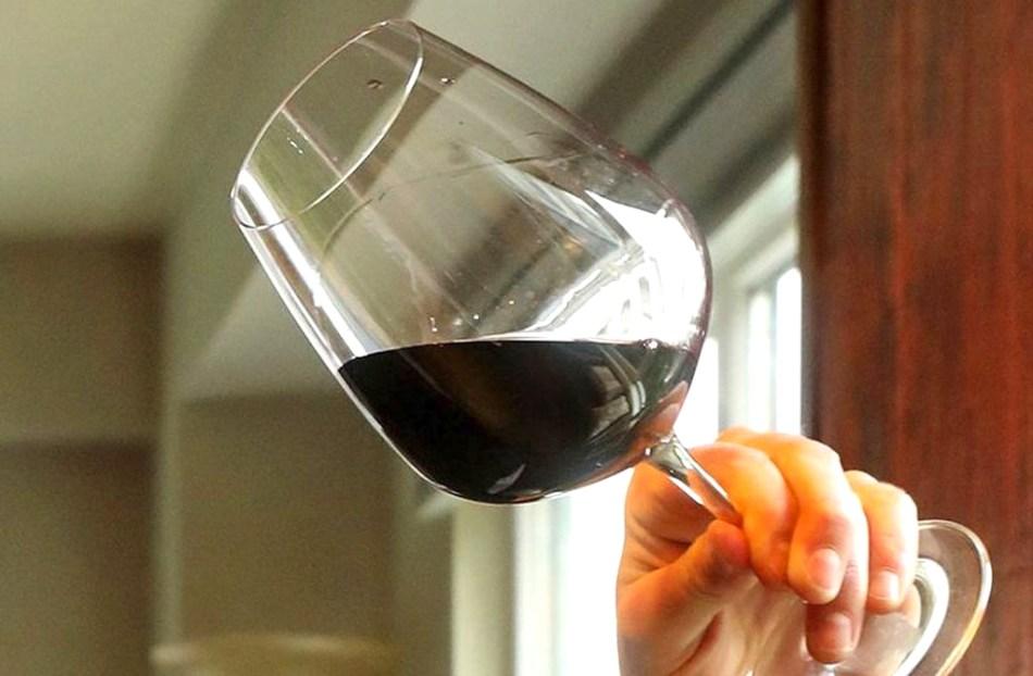 12032018_wine_121016-1024x670.jpg