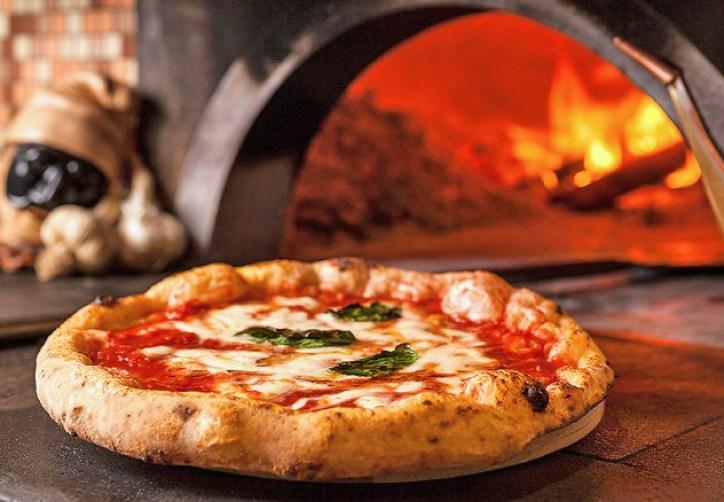 160916105903-italy-food-pizza-c-associazione-verace-pizza-napoletana-5-exlarge-169