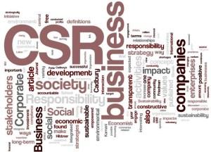 CSR_logo2